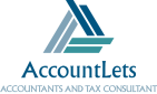 Accountlets - Accountants Cobham